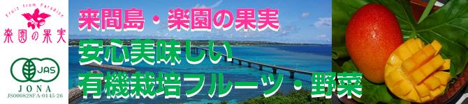 rakuen-yuki670x150