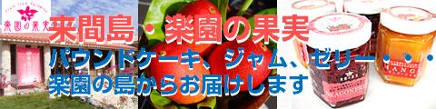 rakuen_topbnr480x120
