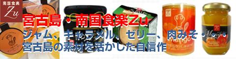 zu_topbnr480x120